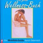 Das große Wellness-Buch